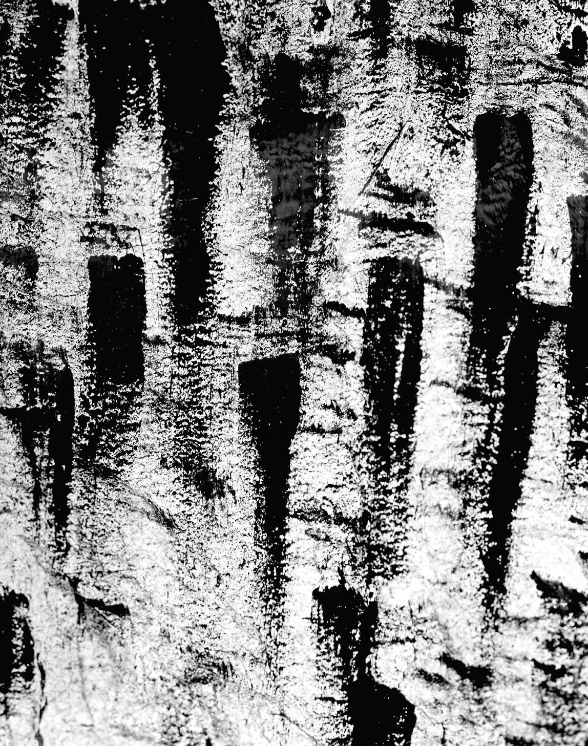 Abstract VII.jpg