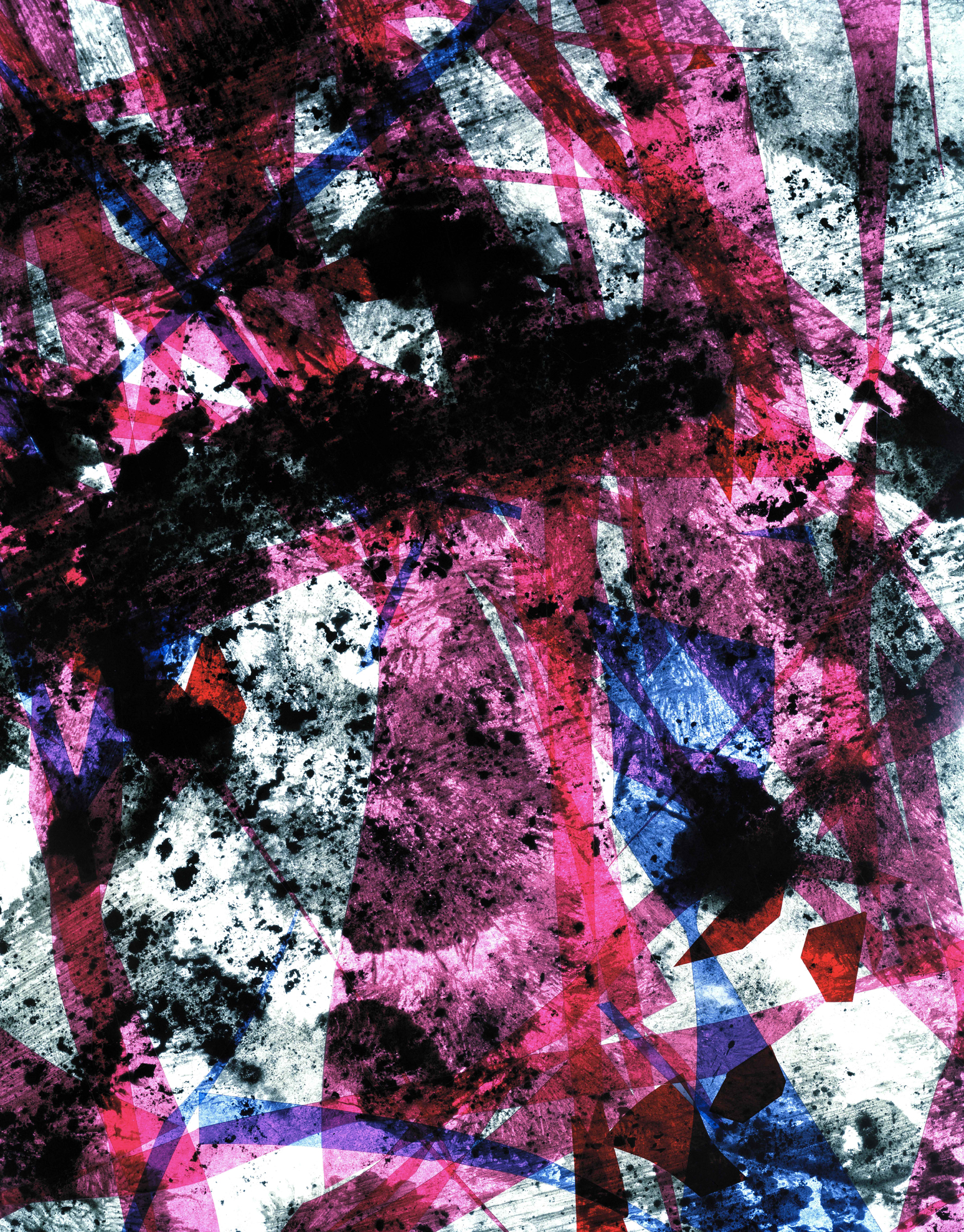 Abstract XVIII.jpg