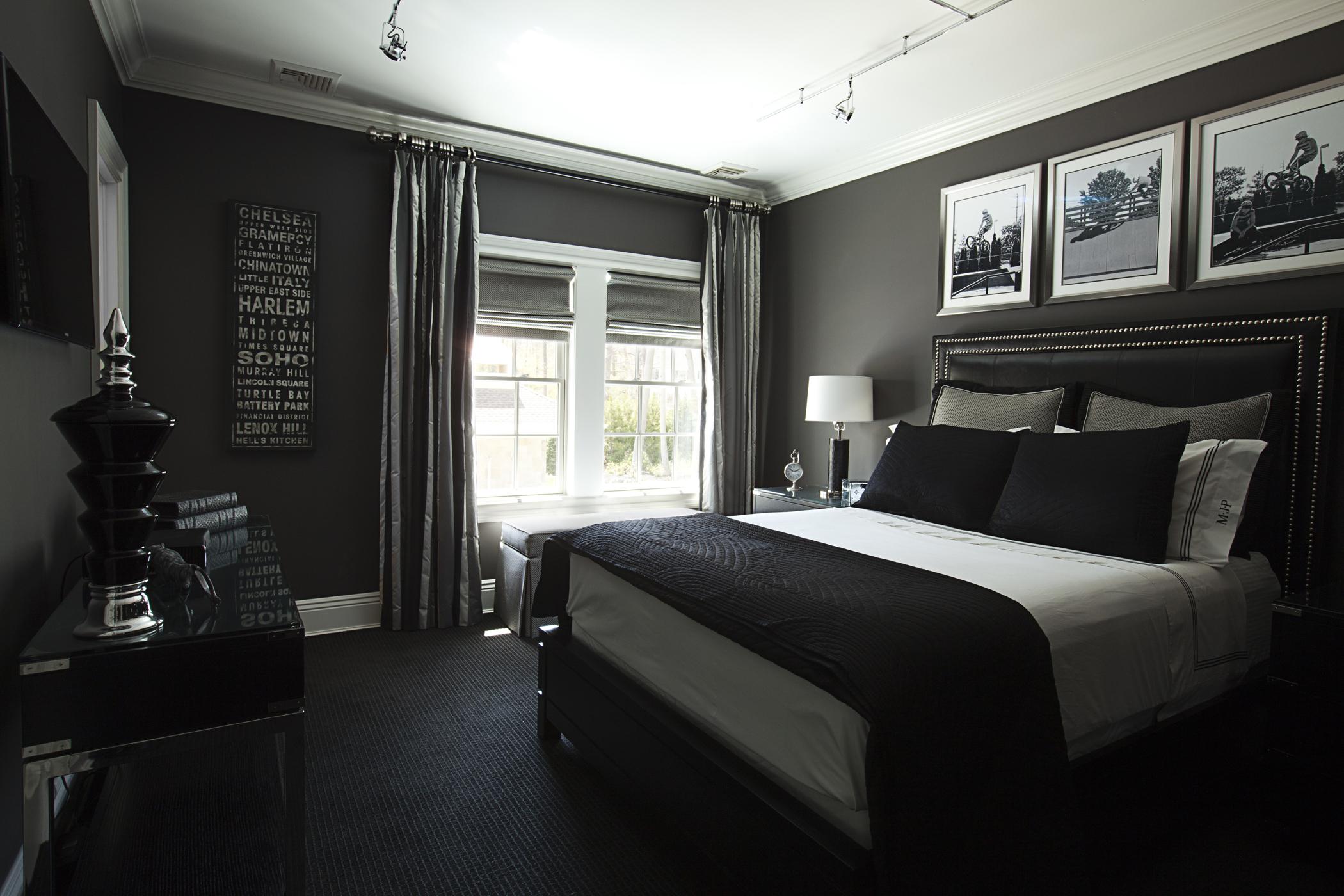 Interiors_Male Bedroom.jpg