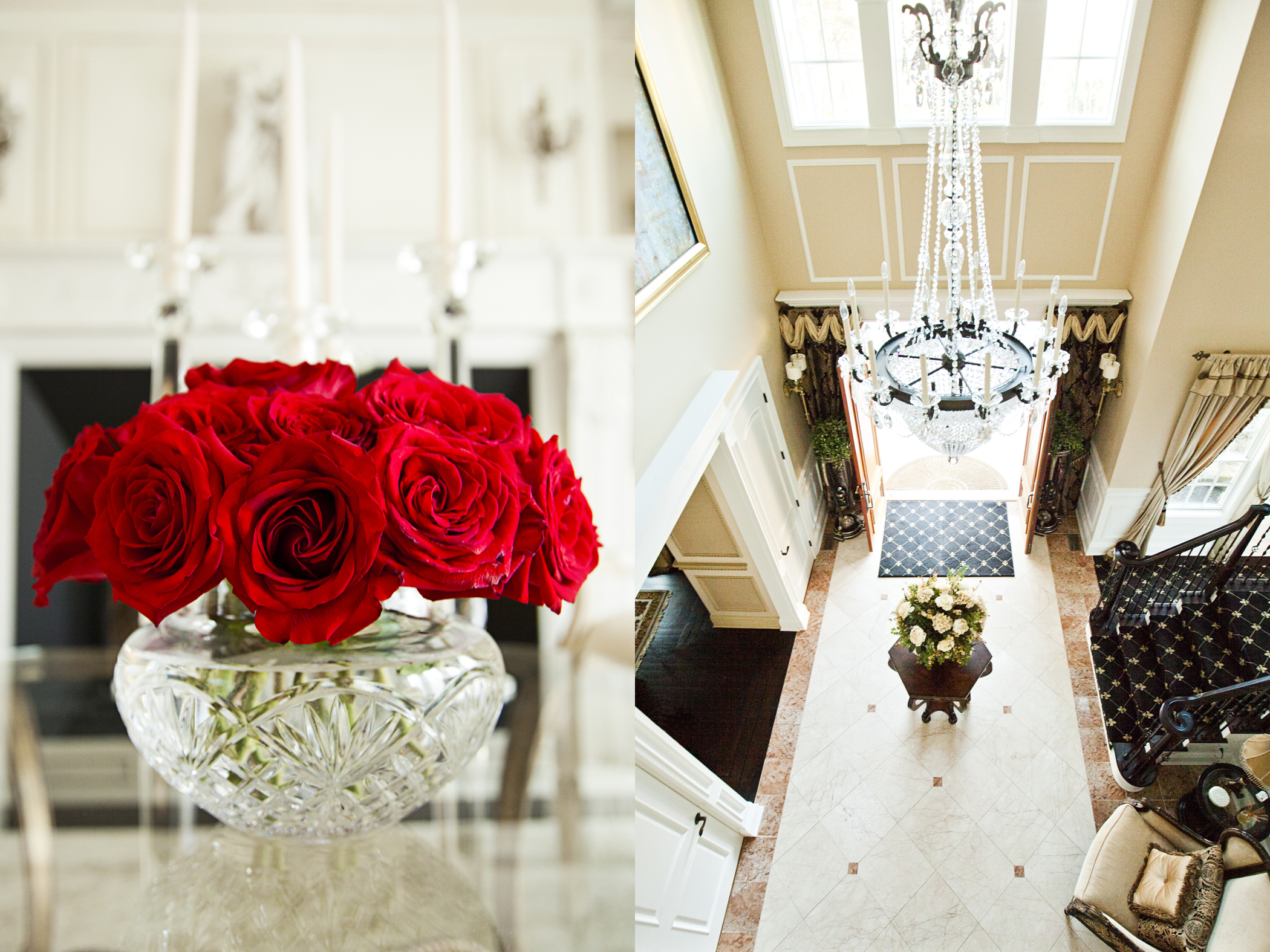 Interiors_Formal Living Room_Entrance Hall.jpg