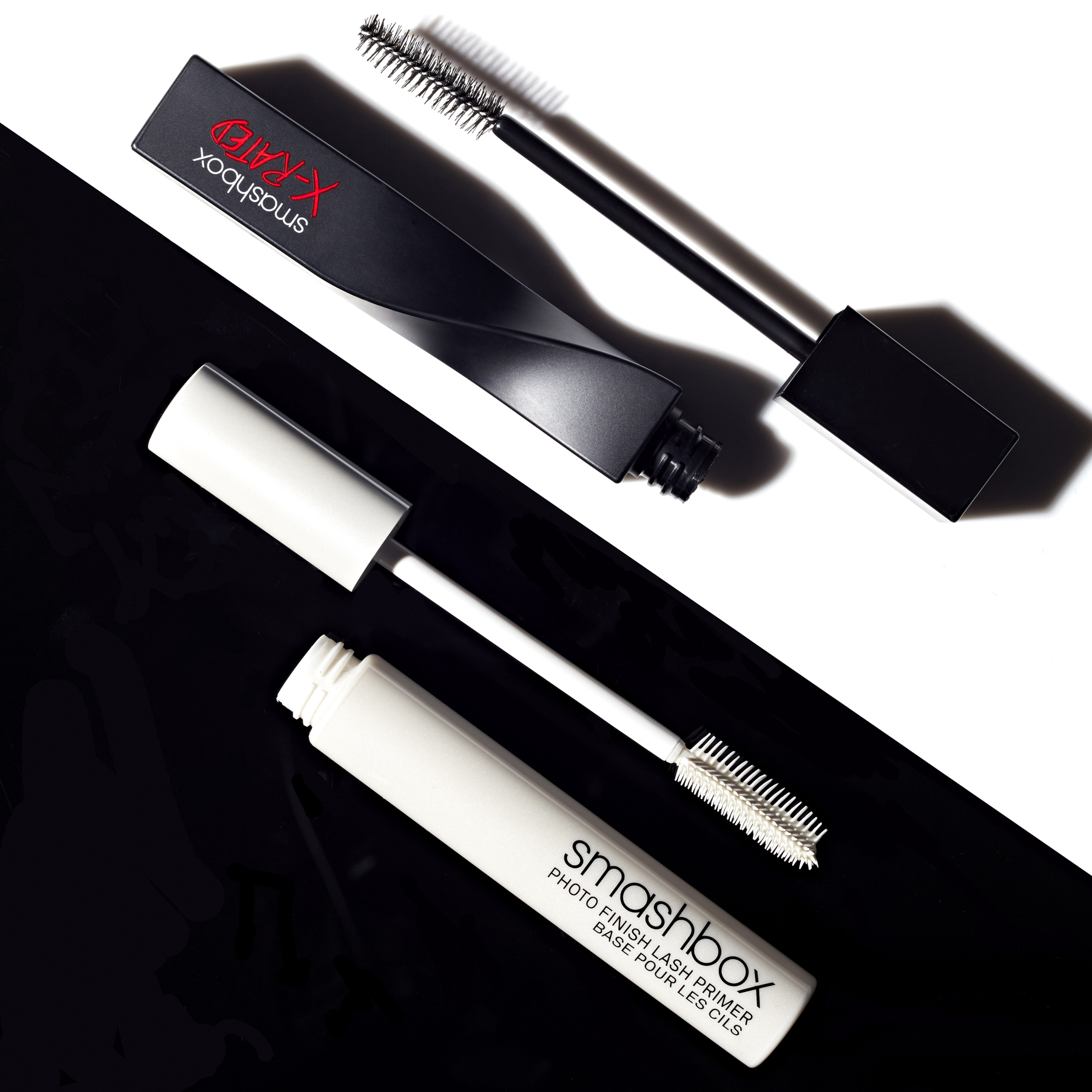 Aurelie Graillot_SMASHBOX_Cosmetics_20.jpg