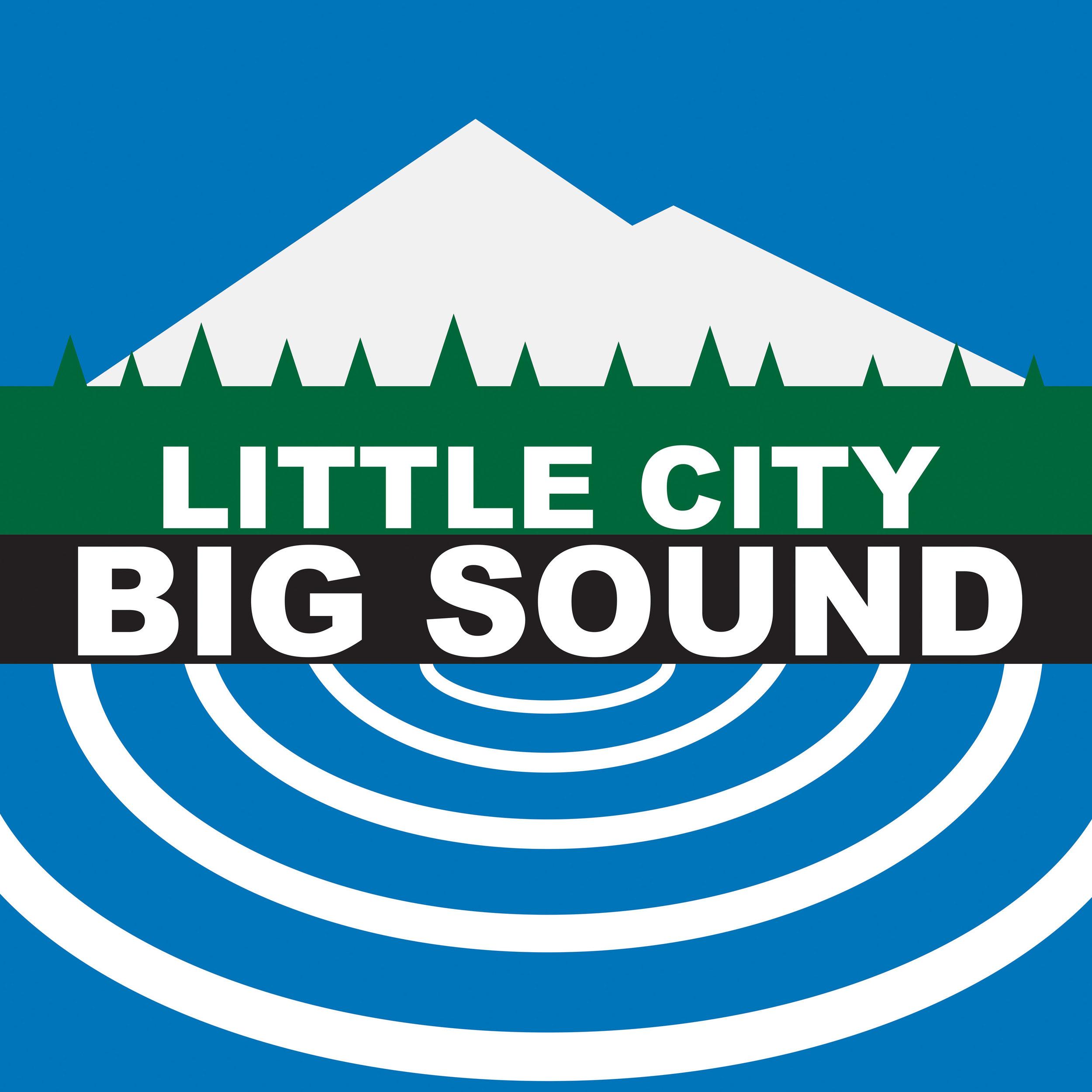 LCBS Logo Resize.jpg