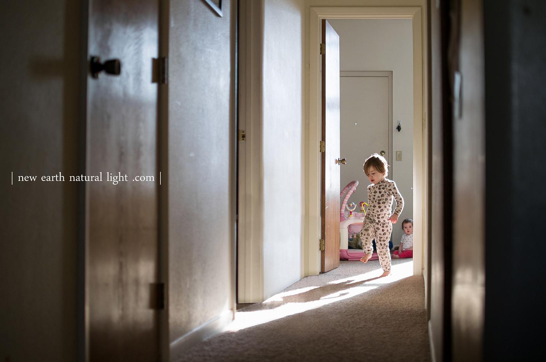 lifestylephotographyduluthmnphotographer