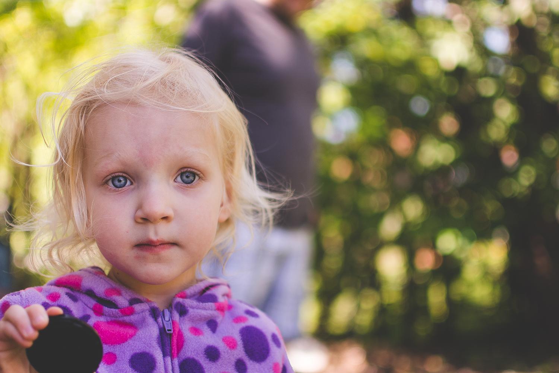 Big Sister Photography
