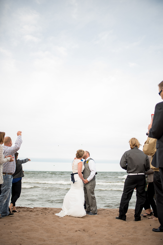Park Point Wedding Venue