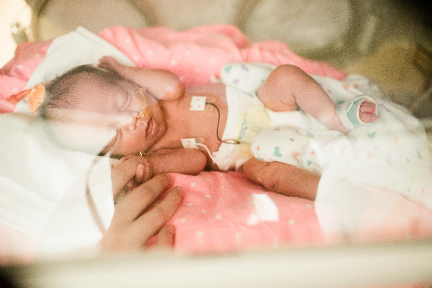 duluth mn newborn.jpg