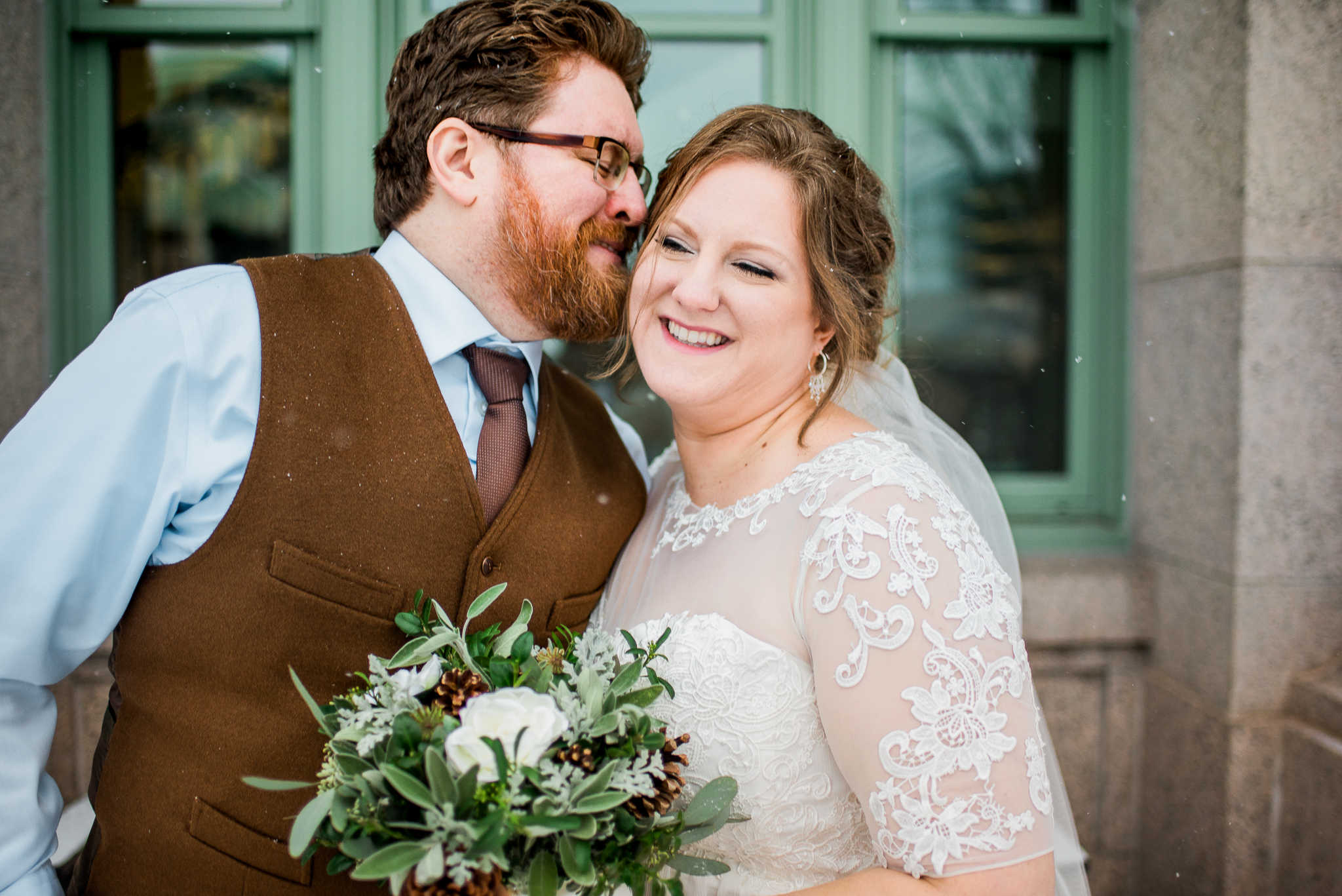 Elope in Duluth MN