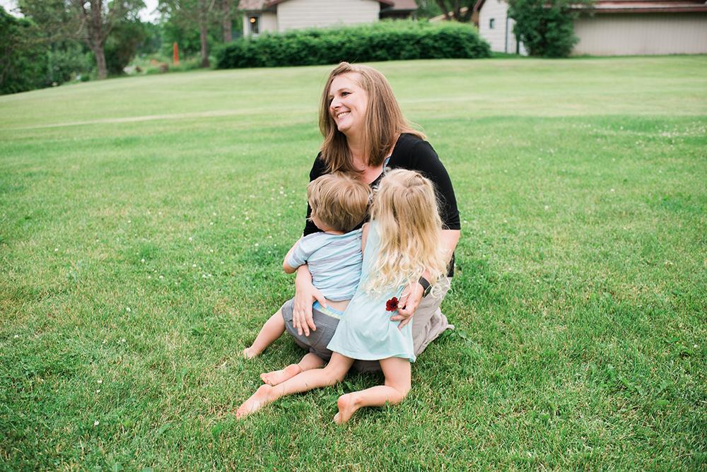 Alicia Family (20).jpg