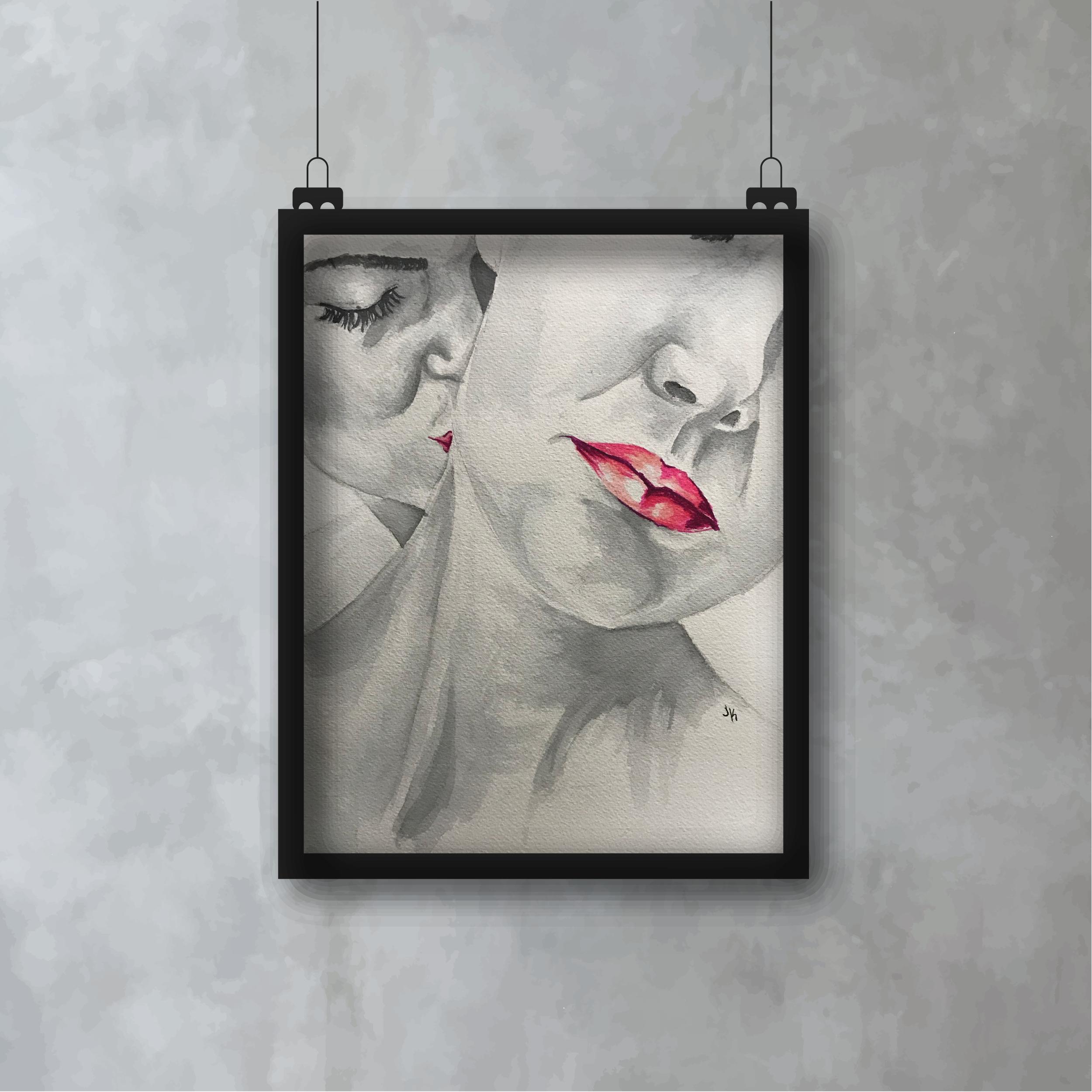 Lesbian-Erotica-Watercolor_Neck.PNG