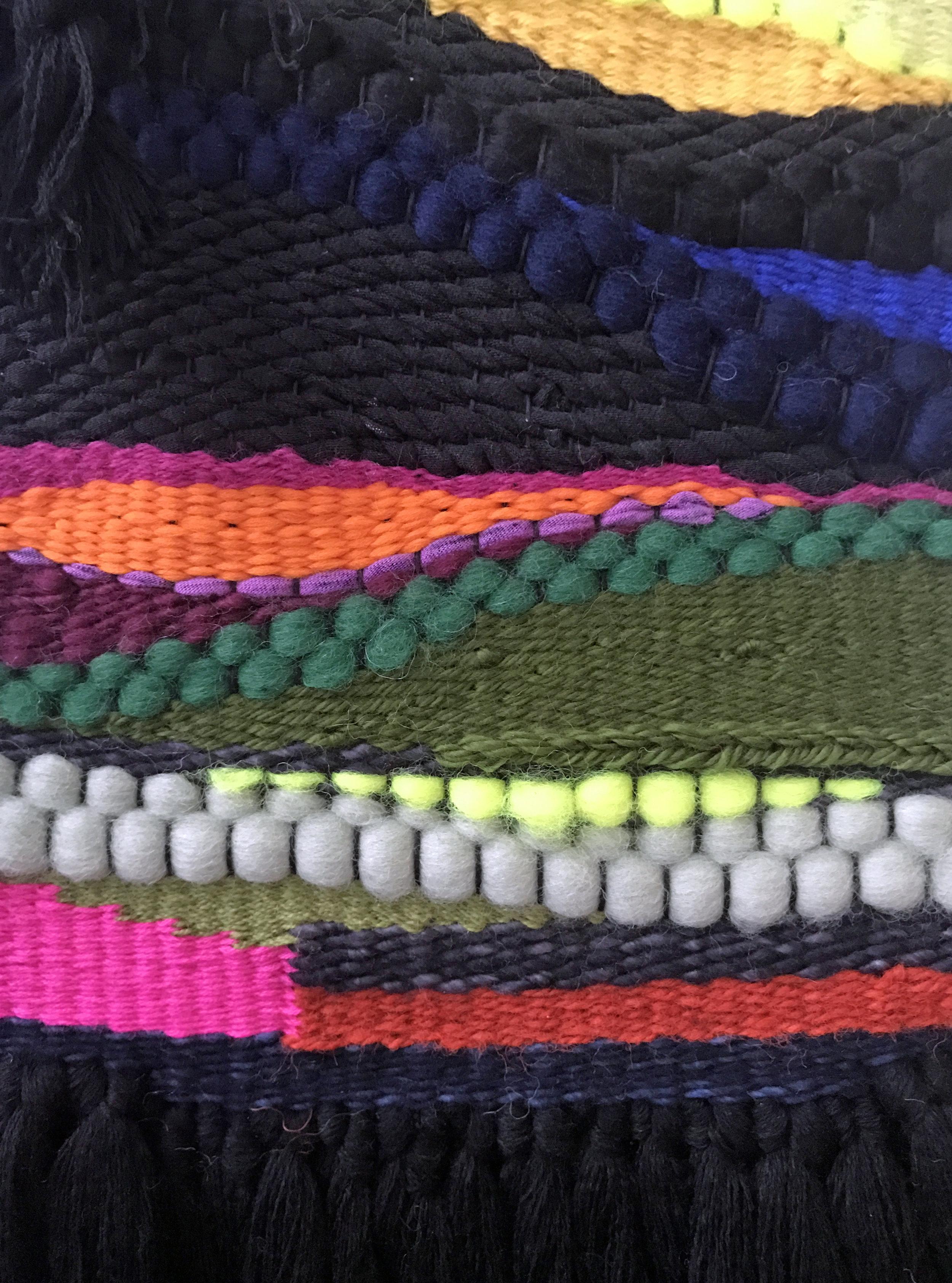 weaving brights.jpg