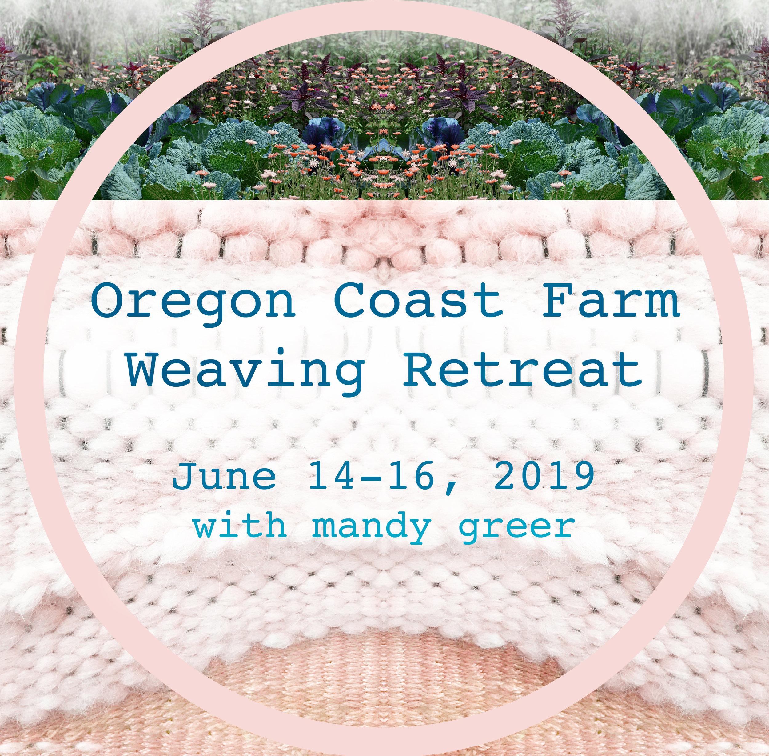 Oregon Coast medalion.jpg