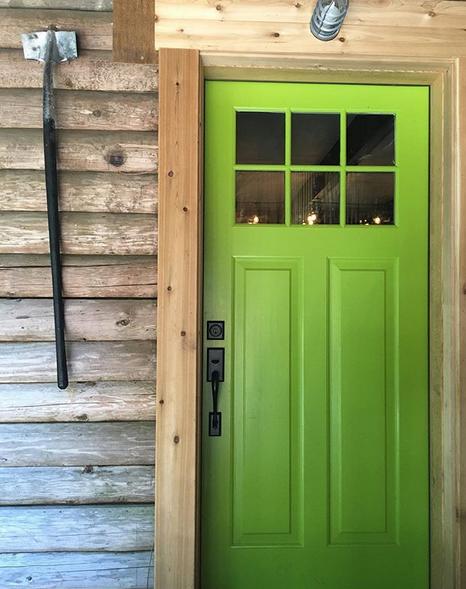 Rockland woods door.jpg