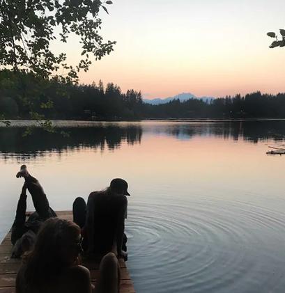 Misiion lake dock.jpg