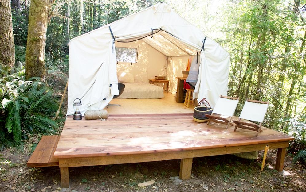 tentsss.jpg