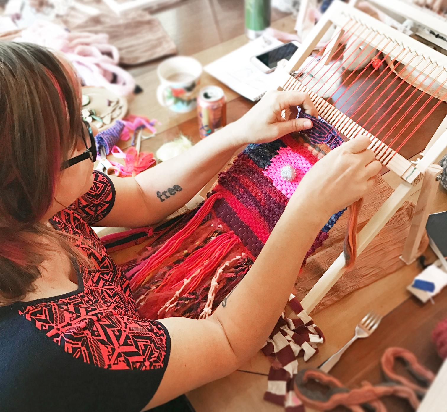 connie weaving.jpg