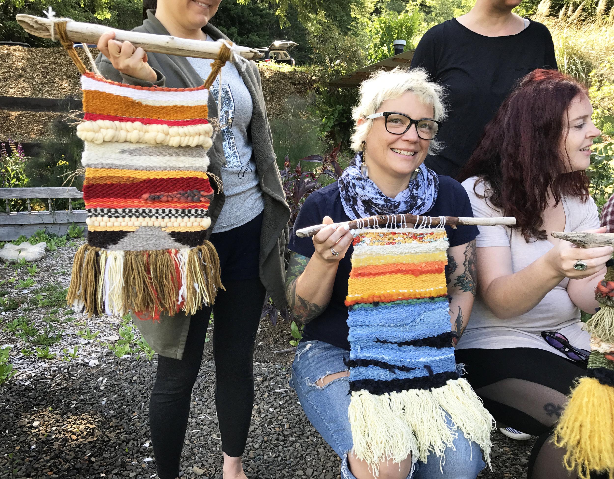 becky weaving.jpg