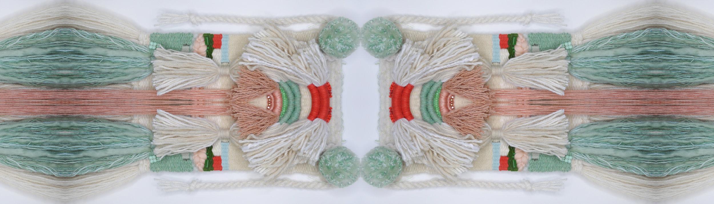 sculpural weaving banner.jpg