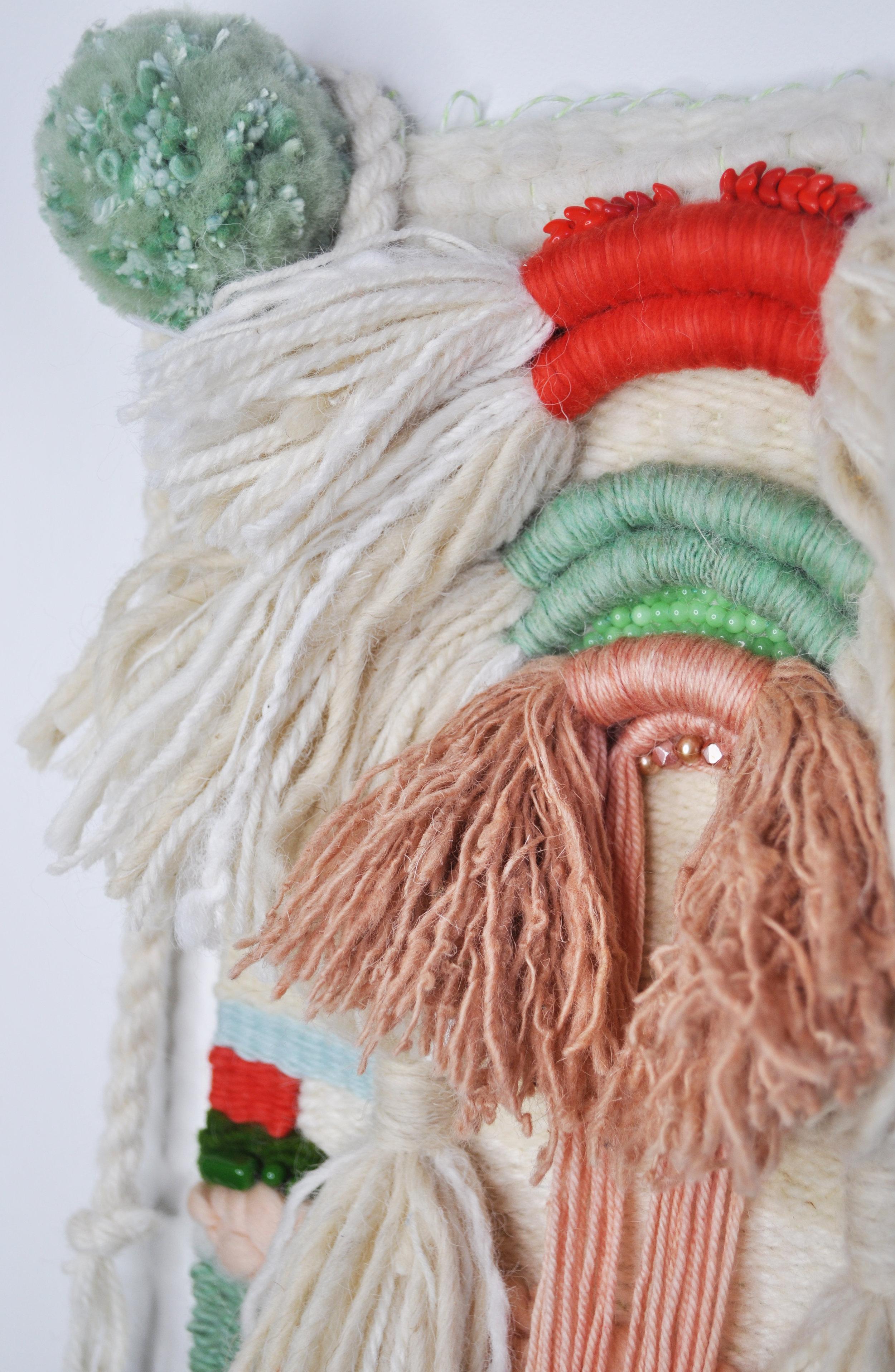 sculptural weaving detail.jpg