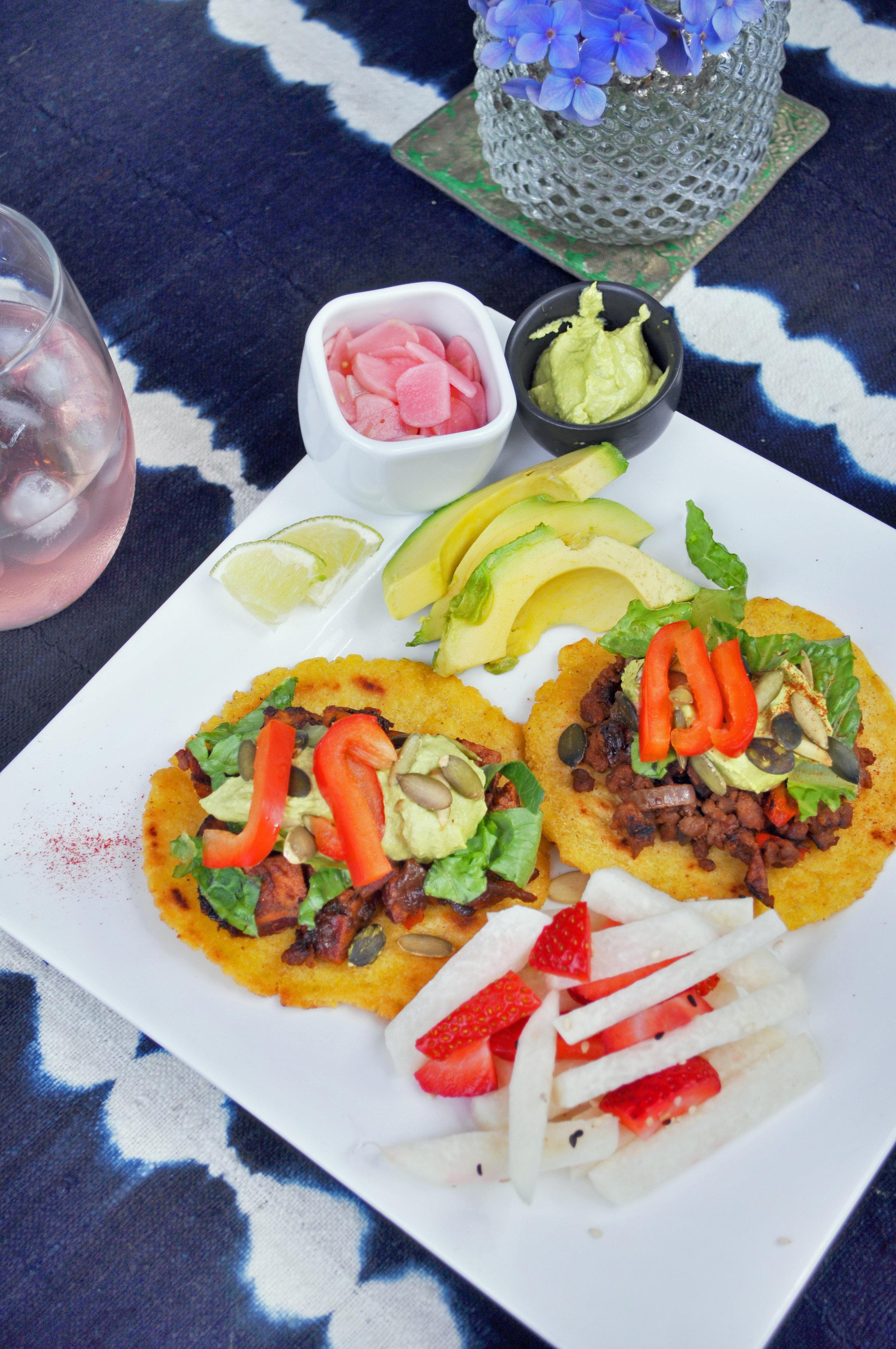 tacos side.jpg
