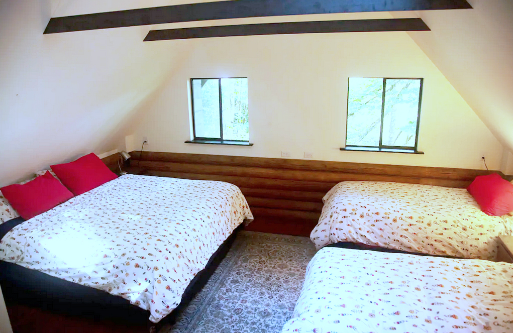 bunk house.jpg