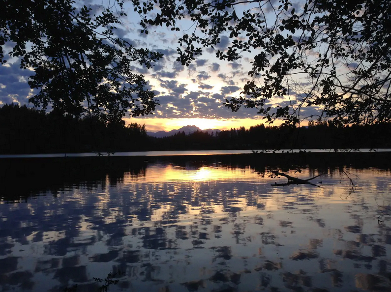 rockland sunset o.jpg