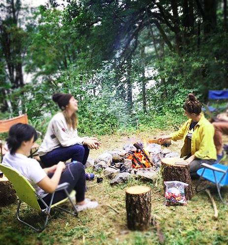 smaller camp fire.jpg