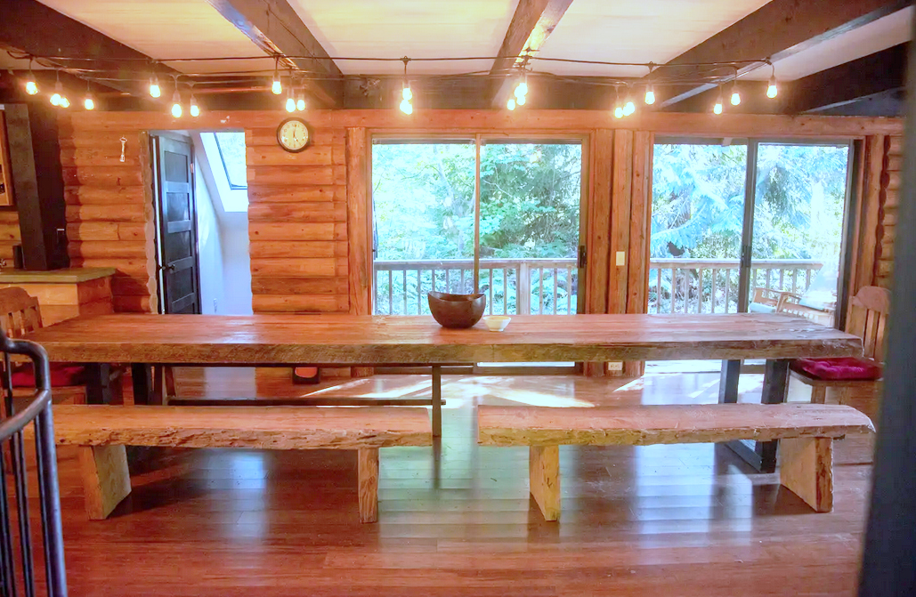 retreat table.jpg