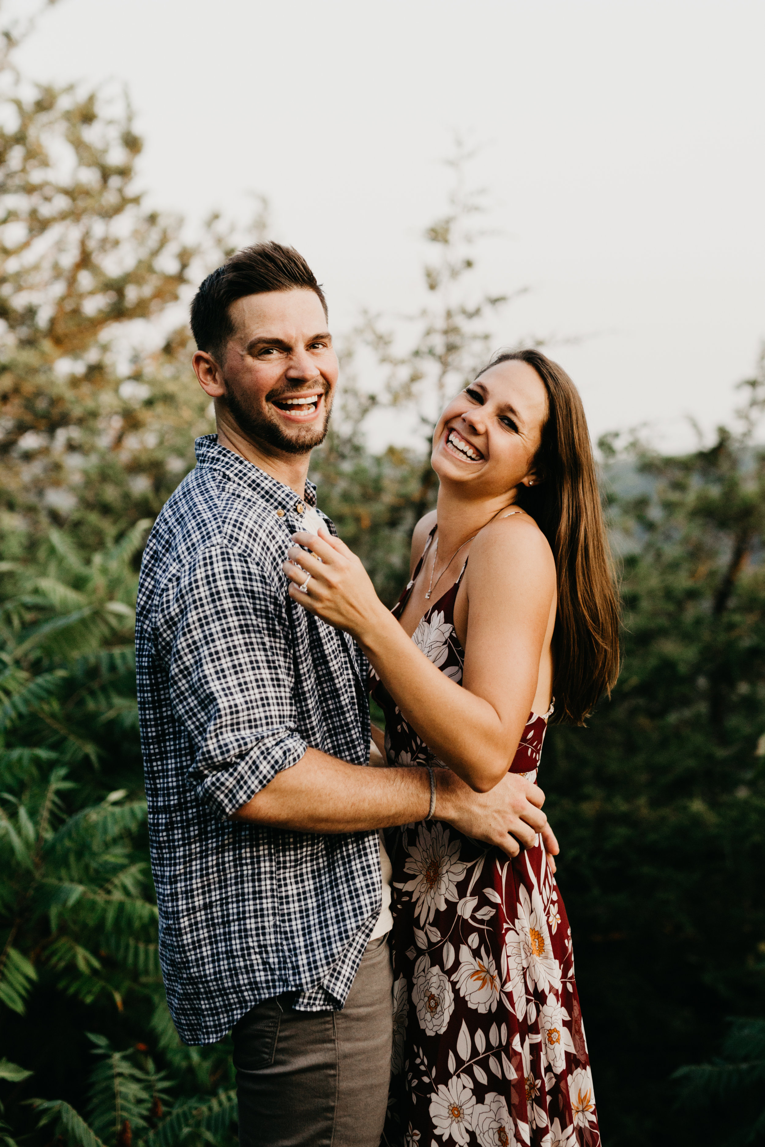 mccolluch-ilnick_engagement-122.jpg