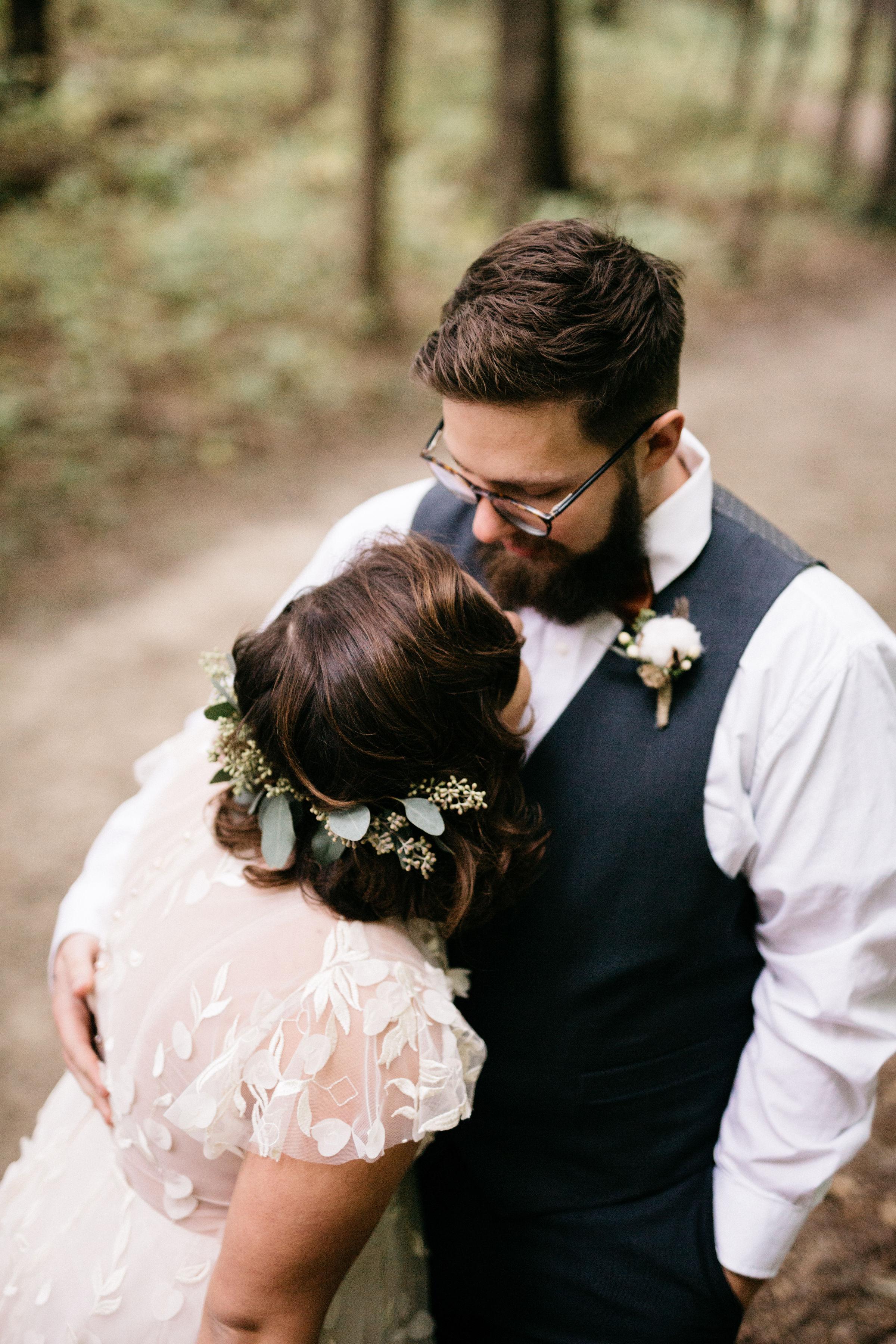 lyonwedding-224.jpg