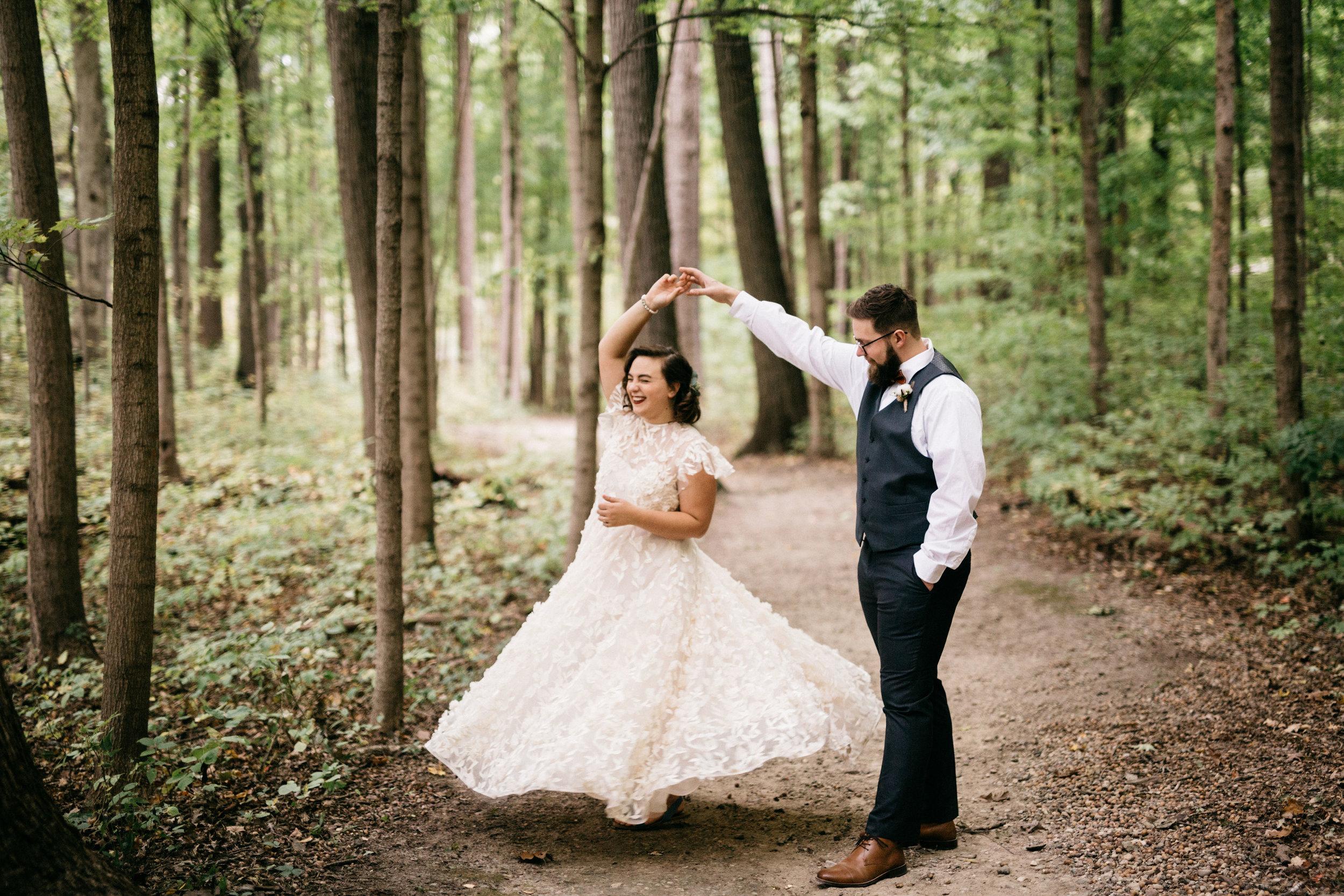 lyonwedding-242.jpg