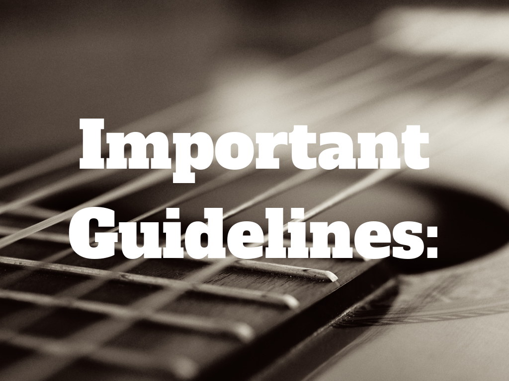 Important Guidelines_ (1).png
