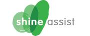 shine_assist.png