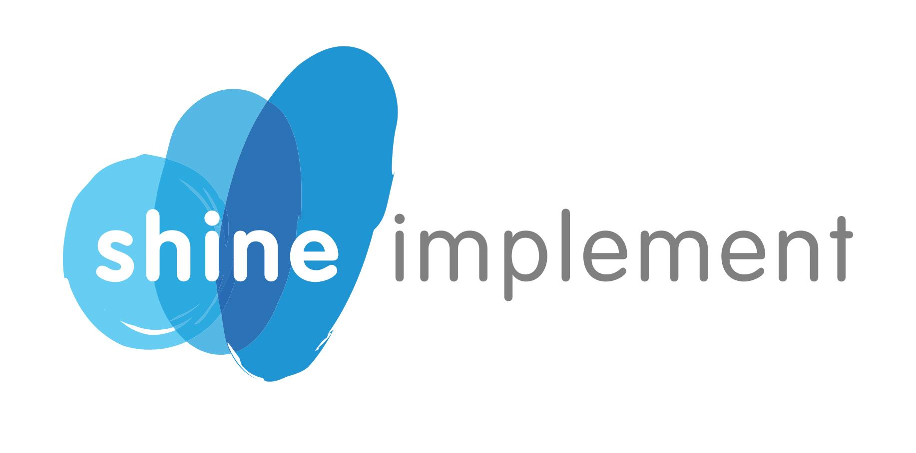 Shine_Implement_RGB_300dpi.jpg