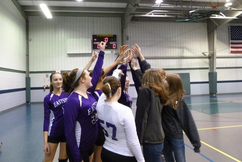 volleyball 2012 eastside 062.jpg