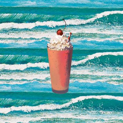FINAL FRONT COVER_Three Waves&AShakeRGB FLATTENED.jpg