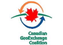 cgc_logo (1).png