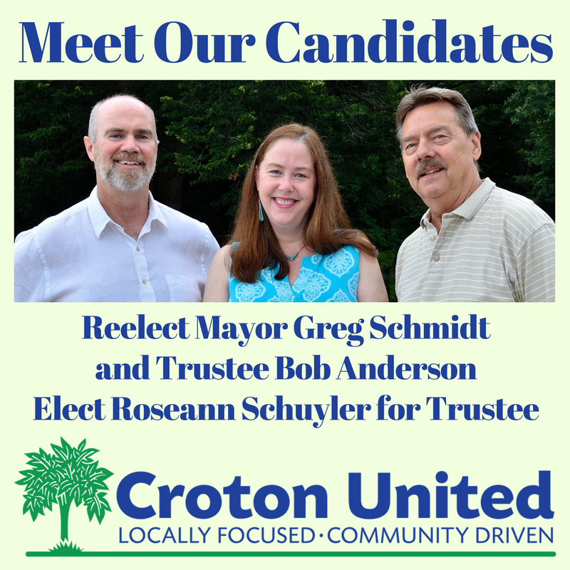 Meet Candidates.png