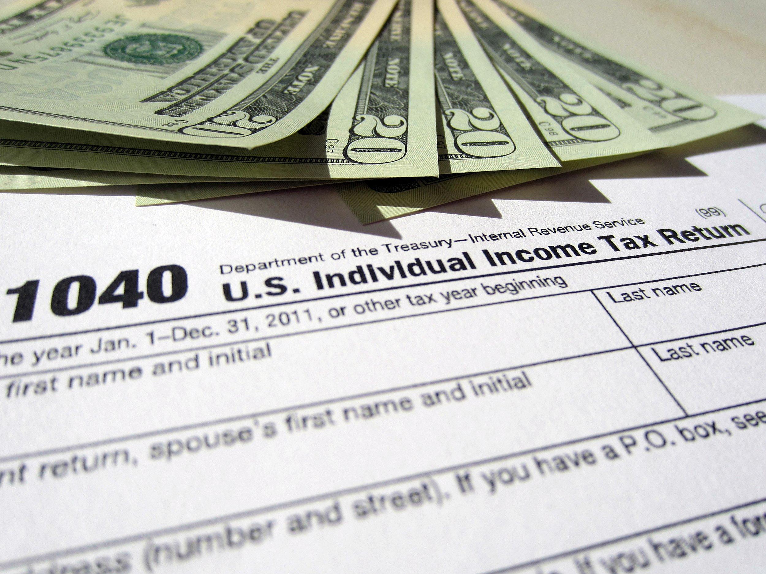Image courtesy of www.401kcalculator.org/