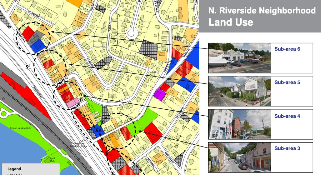 Riverside Land Use.png