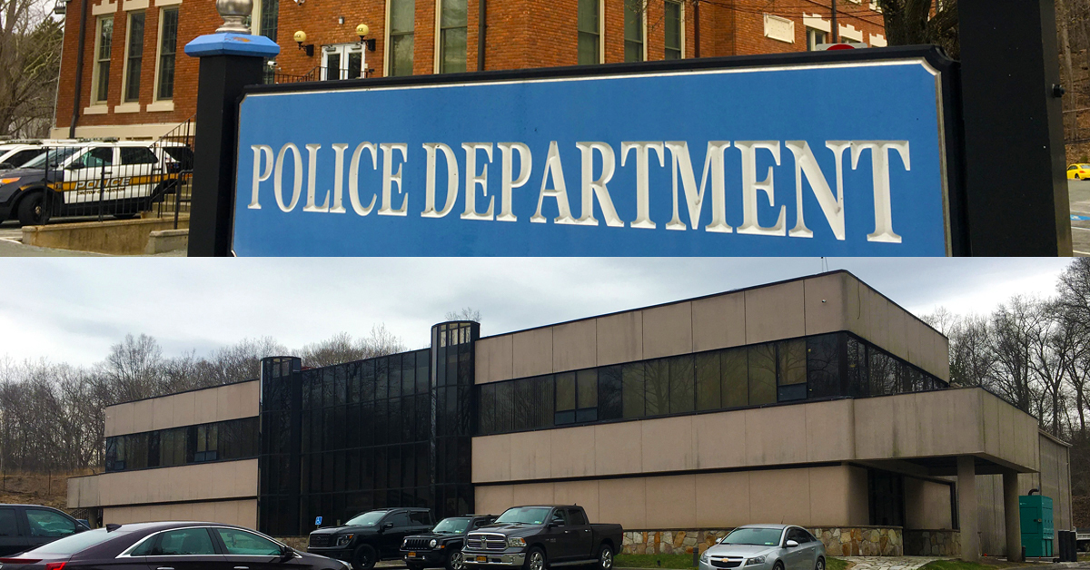 Police DPW.jpg