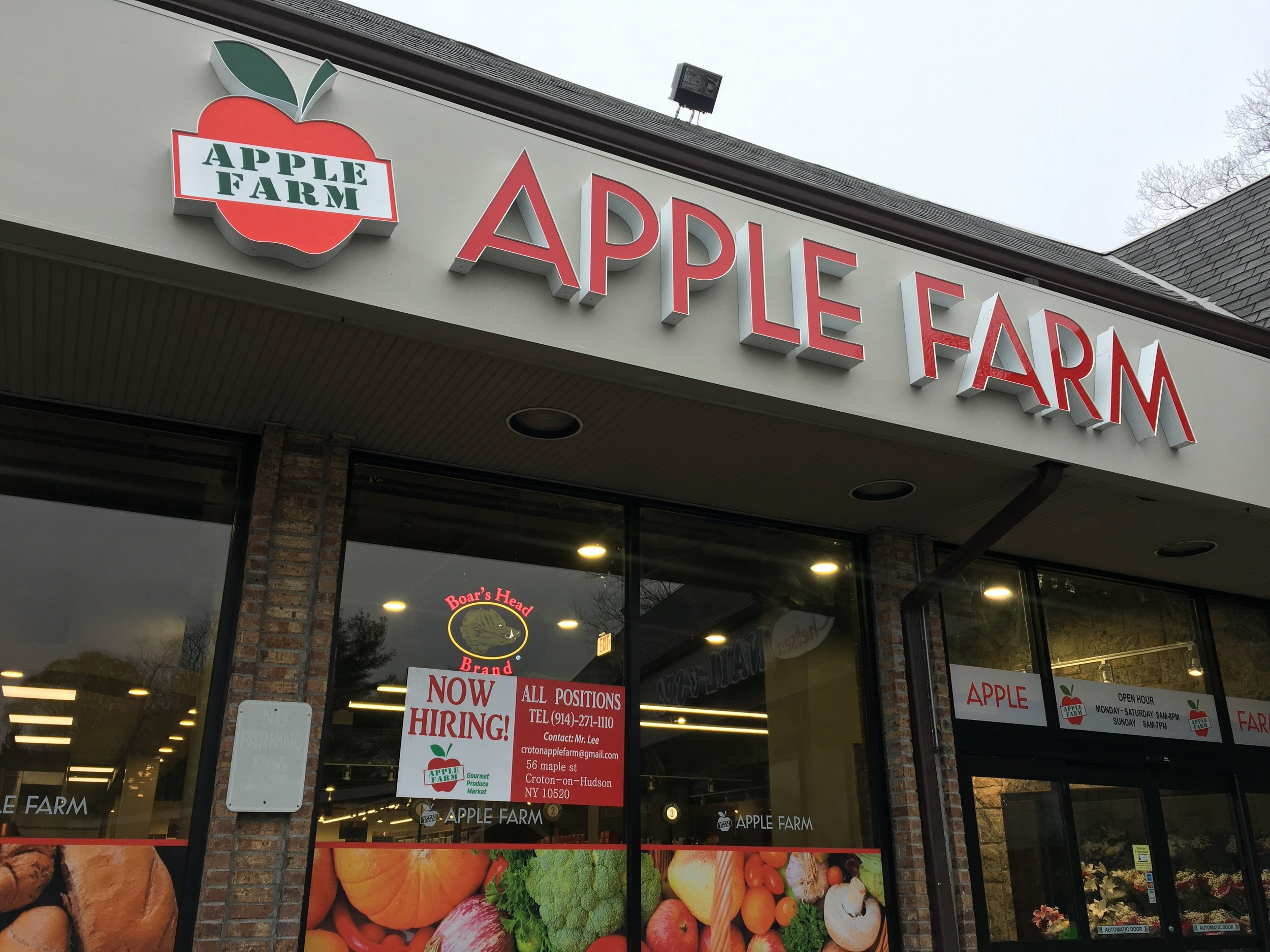 Apple Farm IMG_3852.JPG