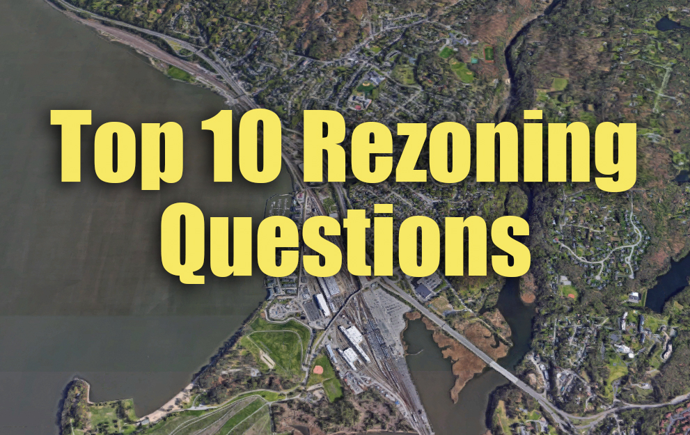 Top 10 Questions.jpg