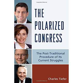 The Polarized Congress.jpg