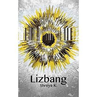 lizbang book.jpg