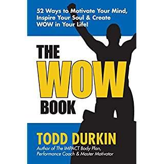 wow book 2.jpg