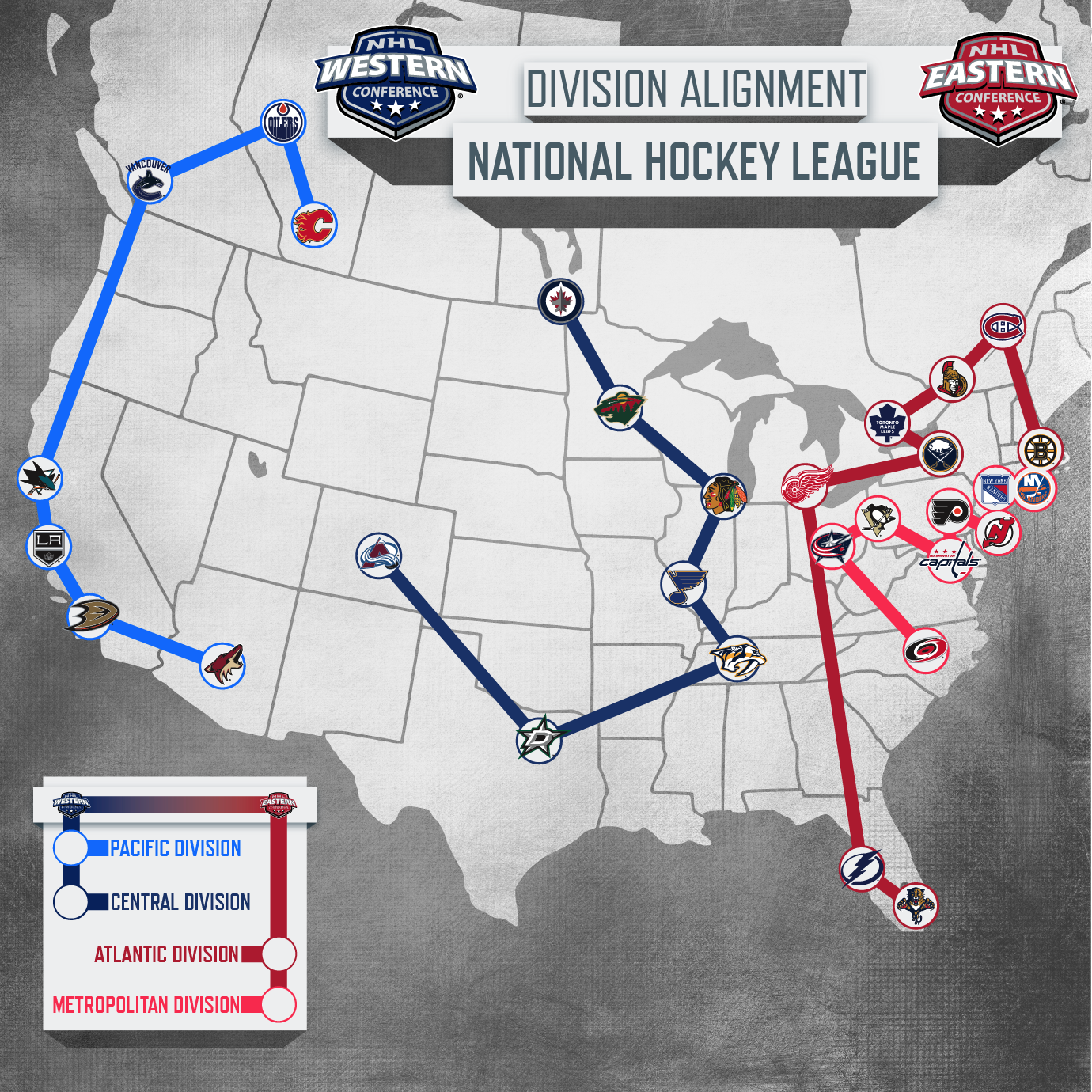 NHL_Division_Alignment_Map.jpg