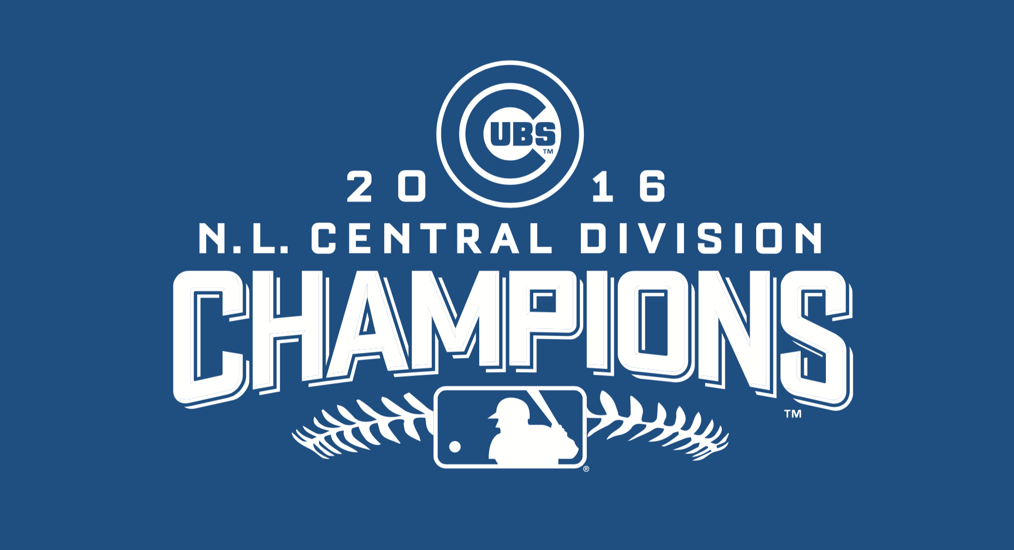 CUBS NL CHAMPIONS 1COLOR.png