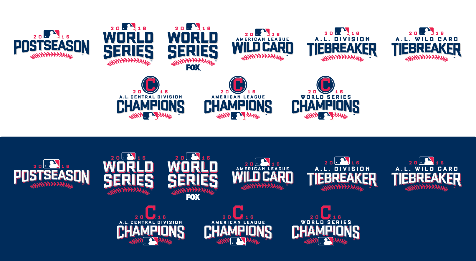 WS16_ChampionsMarks_Cleveland_Indians.jpg