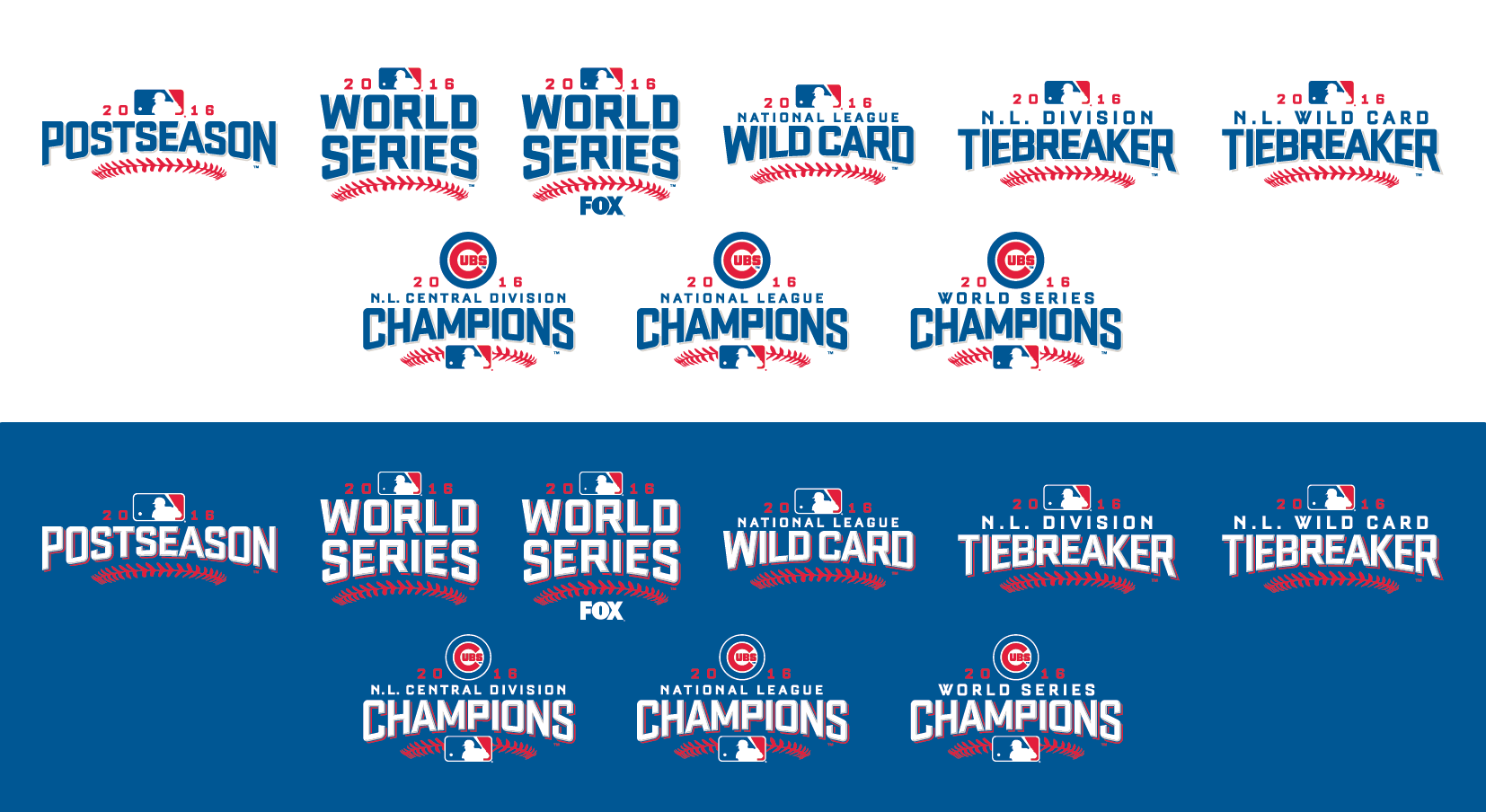 WS16_ChampionsMarks_ChicagoCubs.jpg