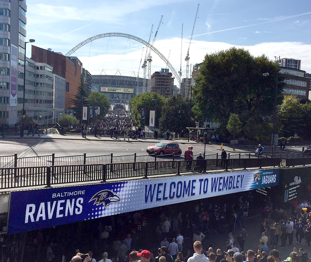 Welcome_to_Wembley_RAV_JAGS.jpg